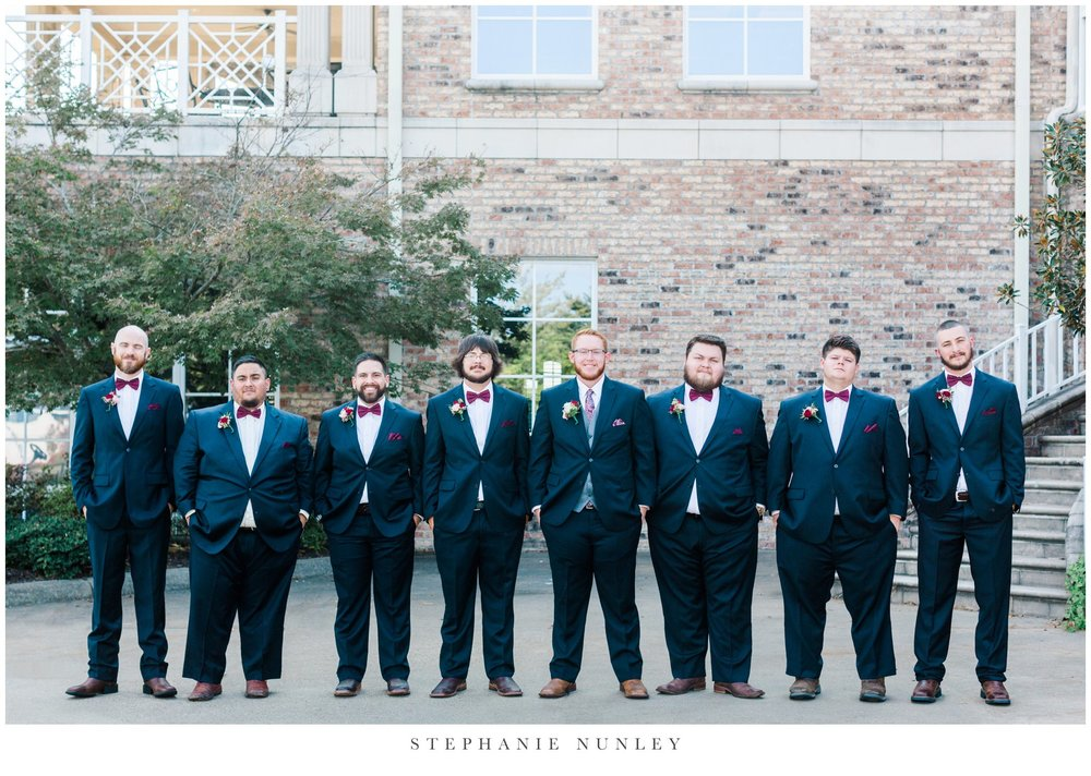 arkansas-country-club-wedding-photos-0025.jpg