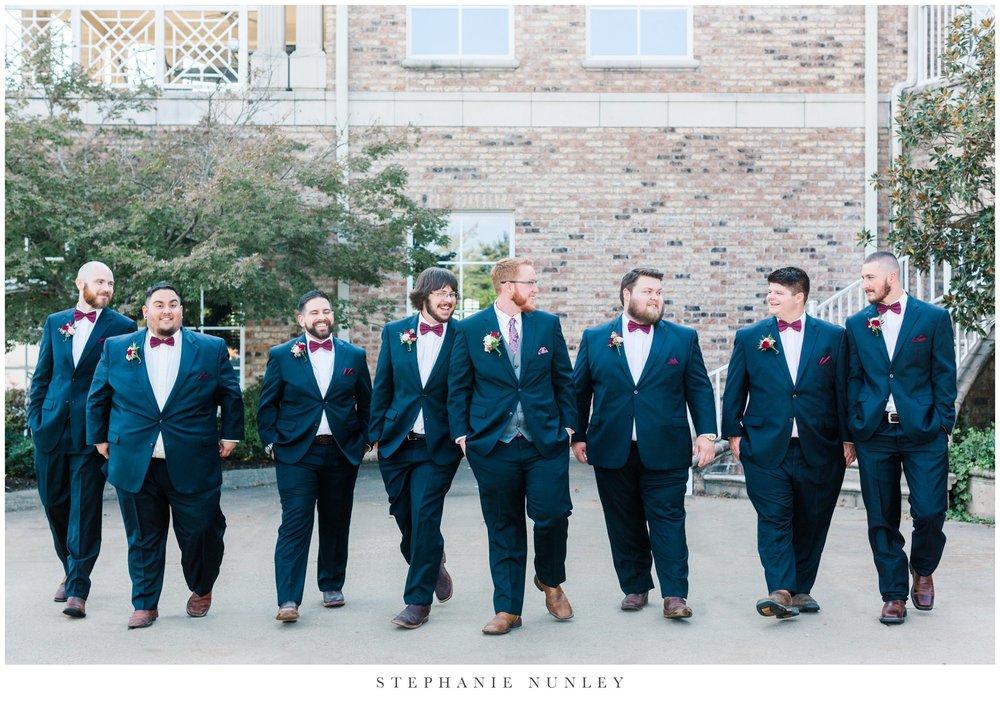 arkansas-country-club-wedding-photos-0026.jpg