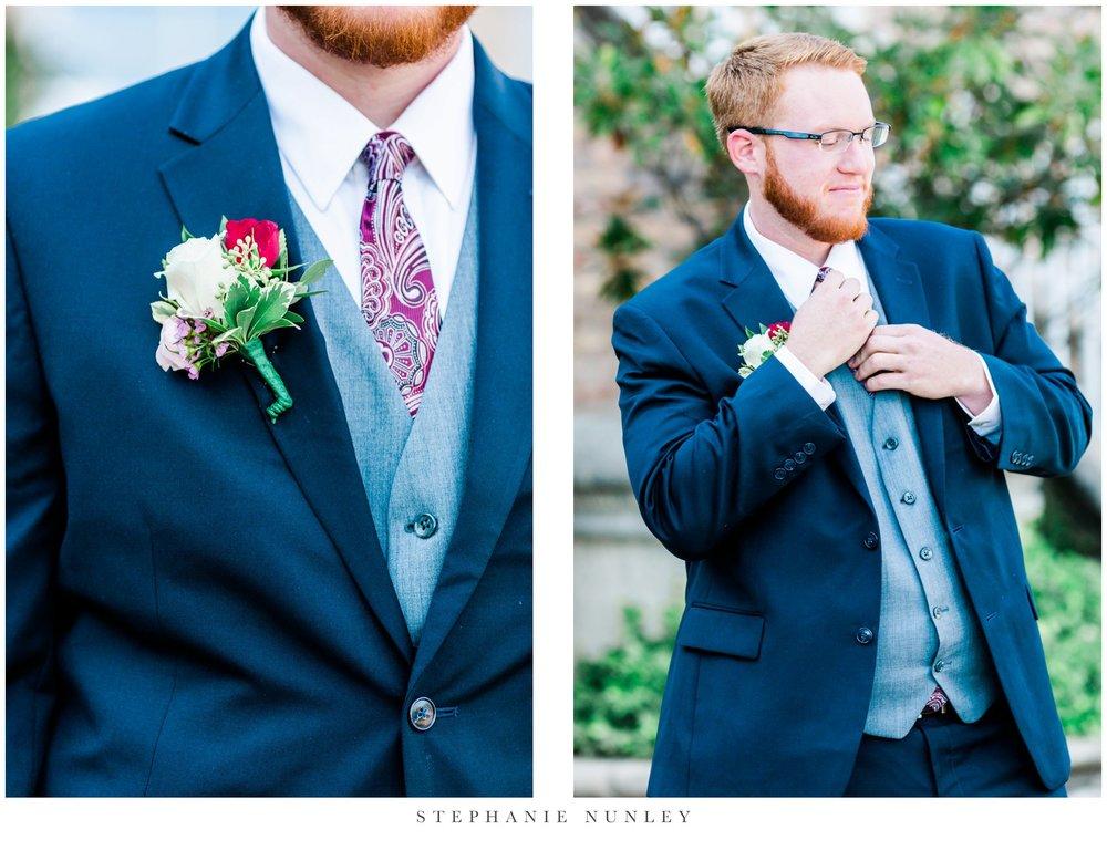 arkansas-country-club-wedding-photos-0028.jpg