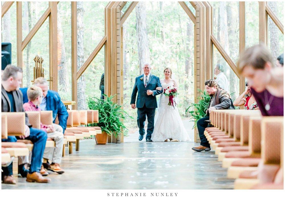 arkansas-country-club-wedding-photos-0030.jpg