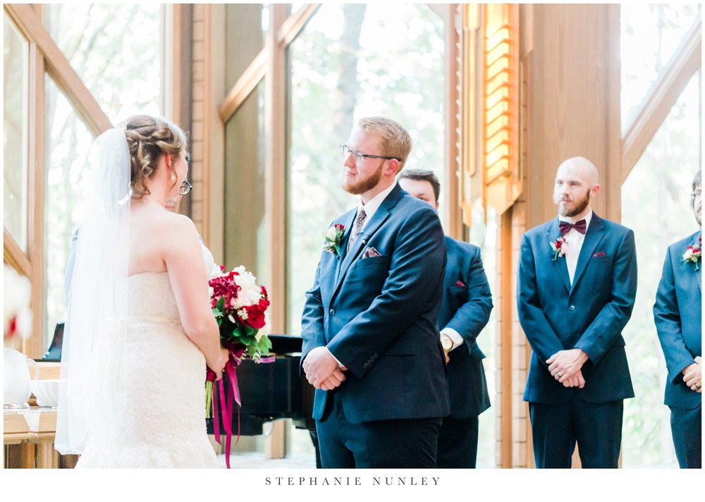 arkansas-country-club-wedding-photos-0031.jpg