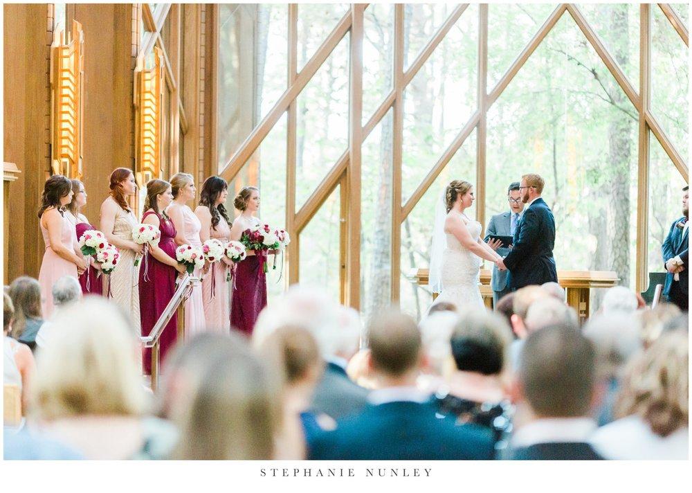 arkansas-country-club-wedding-photos-0035.jpg