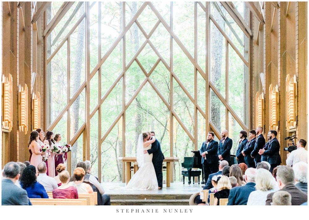 arkansas-country-club-wedding-photos-0038.jpg
