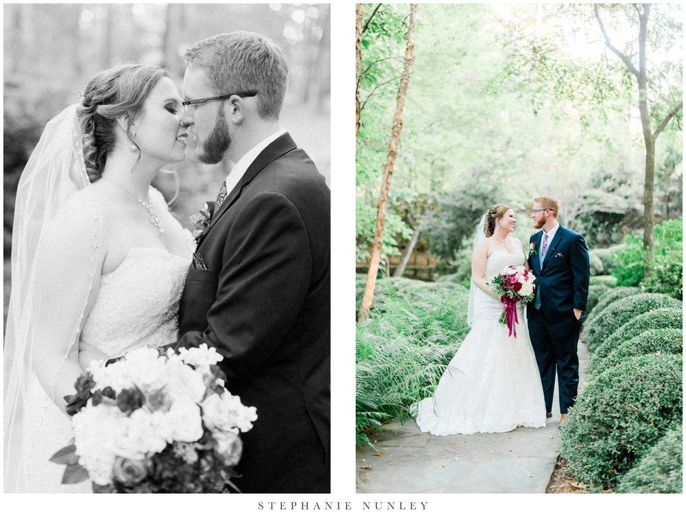 arkansas-country-club-wedding-photos-0048.jpg