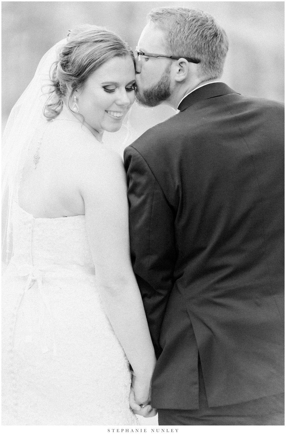arkansas-country-club-wedding-photos-0054.jpg