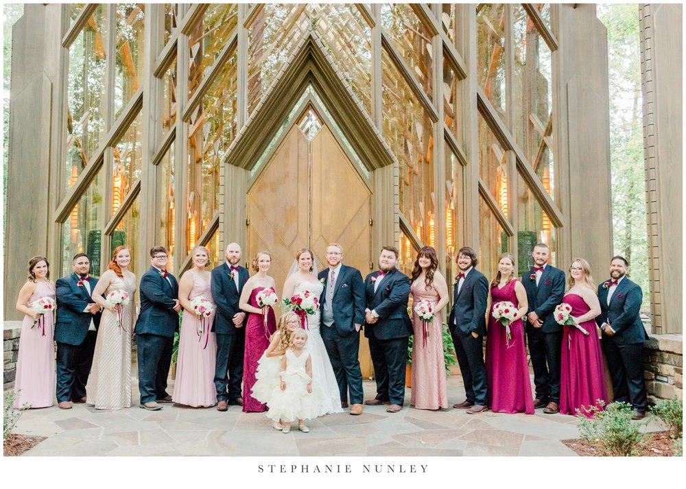 arkansas-country-club-wedding-photos-0055.jpg