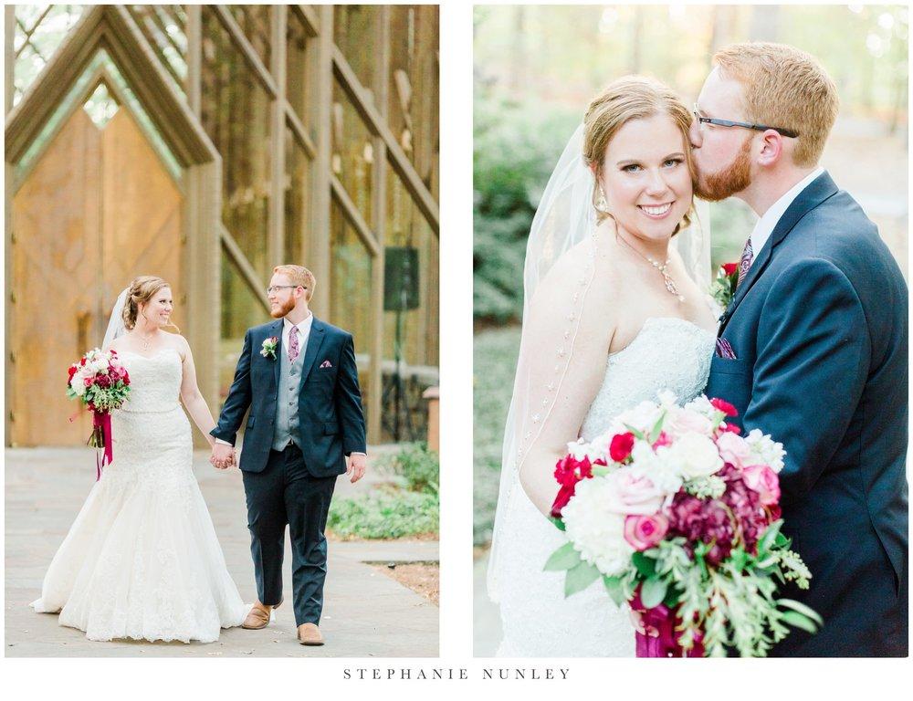 arkansas-country-club-wedding-photos-0060.jpg