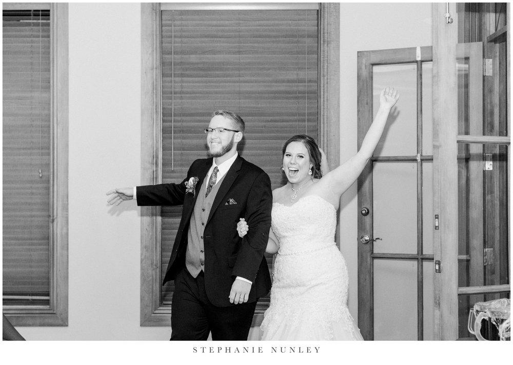 arkansas-country-club-wedding-photos-0065.jpg