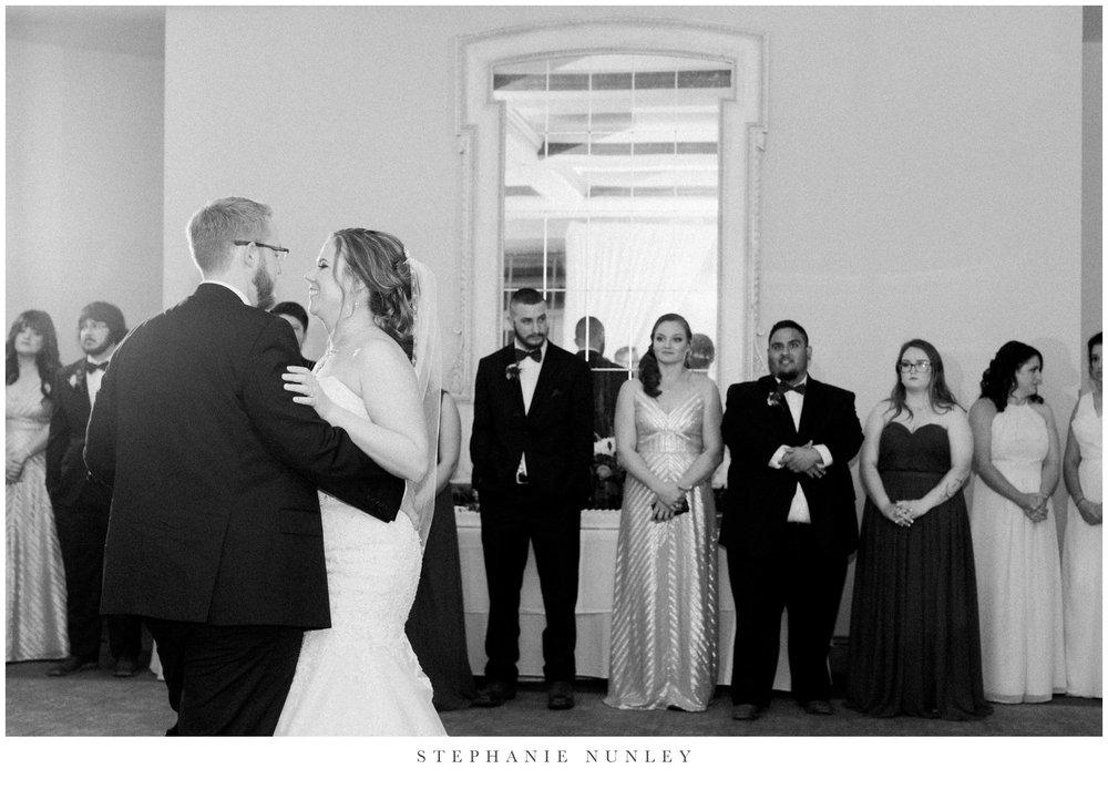 arkansas-country-club-wedding-photos-0068.jpg