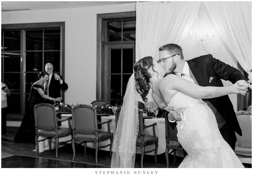 arkansas-country-club-wedding-photos-0074.jpg