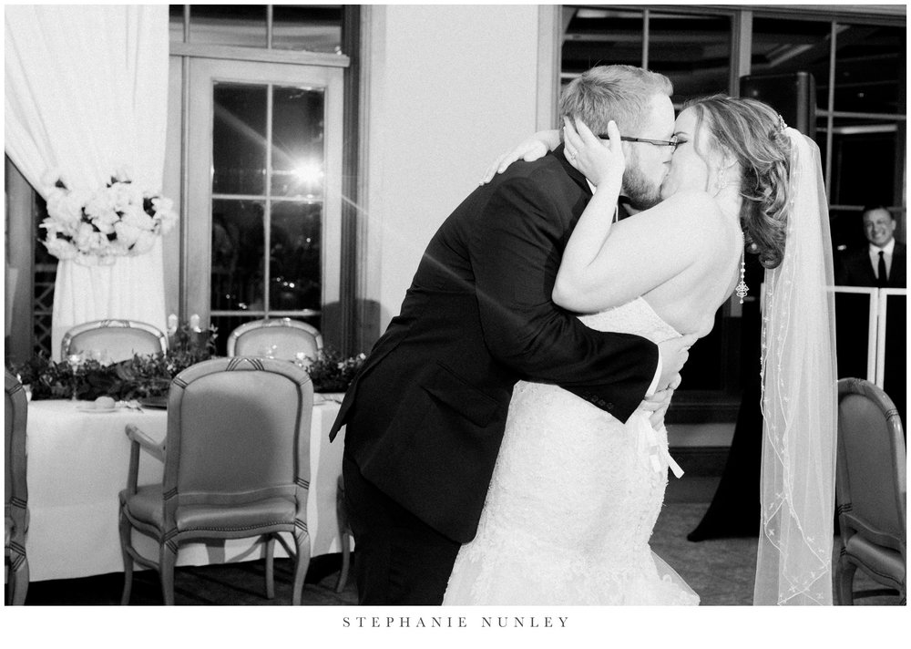 arkansas-country-club-wedding-photos-0075.jpg