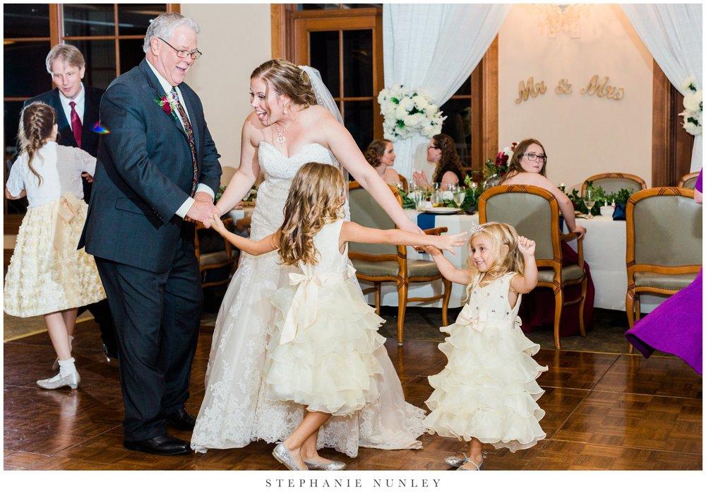 arkansas-country-club-wedding-photos-0076.jpg