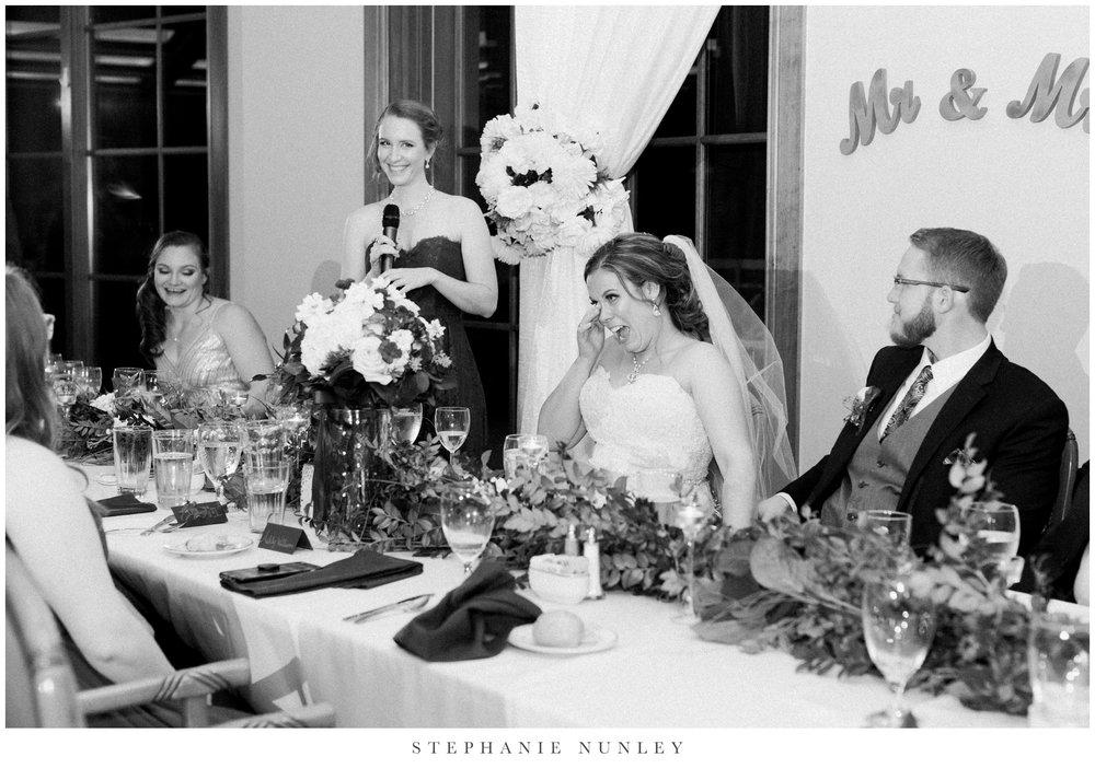 arkansas-country-club-wedding-photos-0077.jpg
