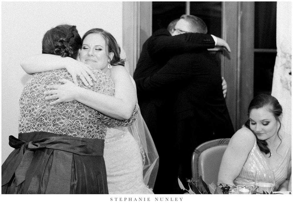 arkansas-country-club-wedding-photos-0079.jpg