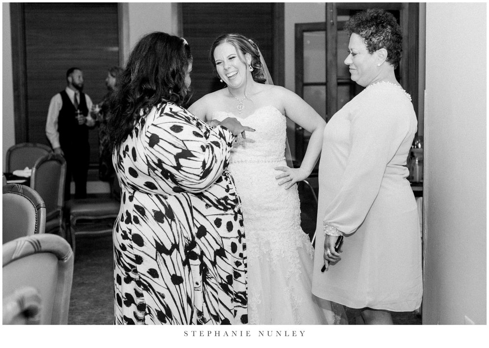 arkansas-country-club-wedding-photos-0081.jpg