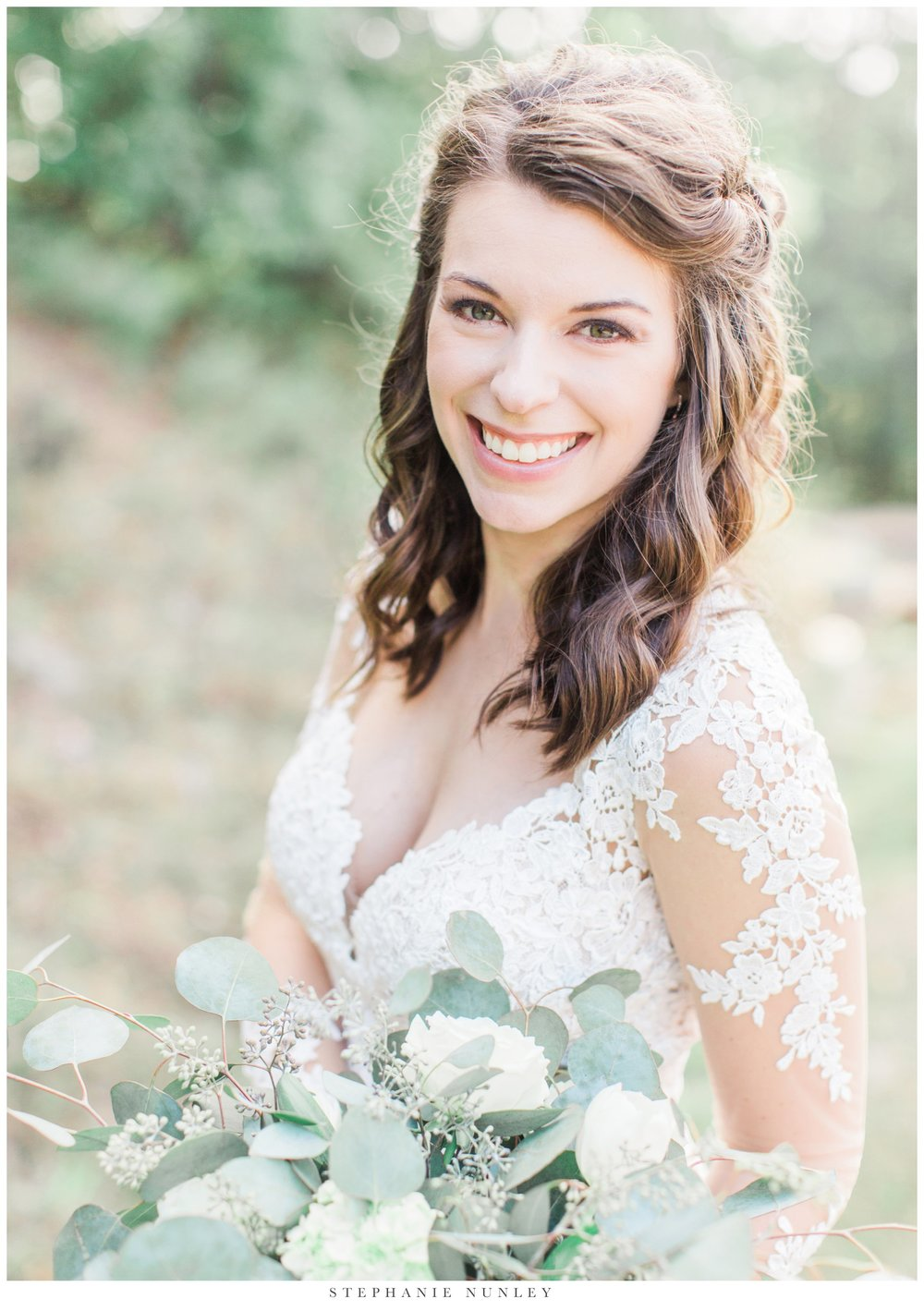 northwest-arkansas-bridal-portraits02.jpg