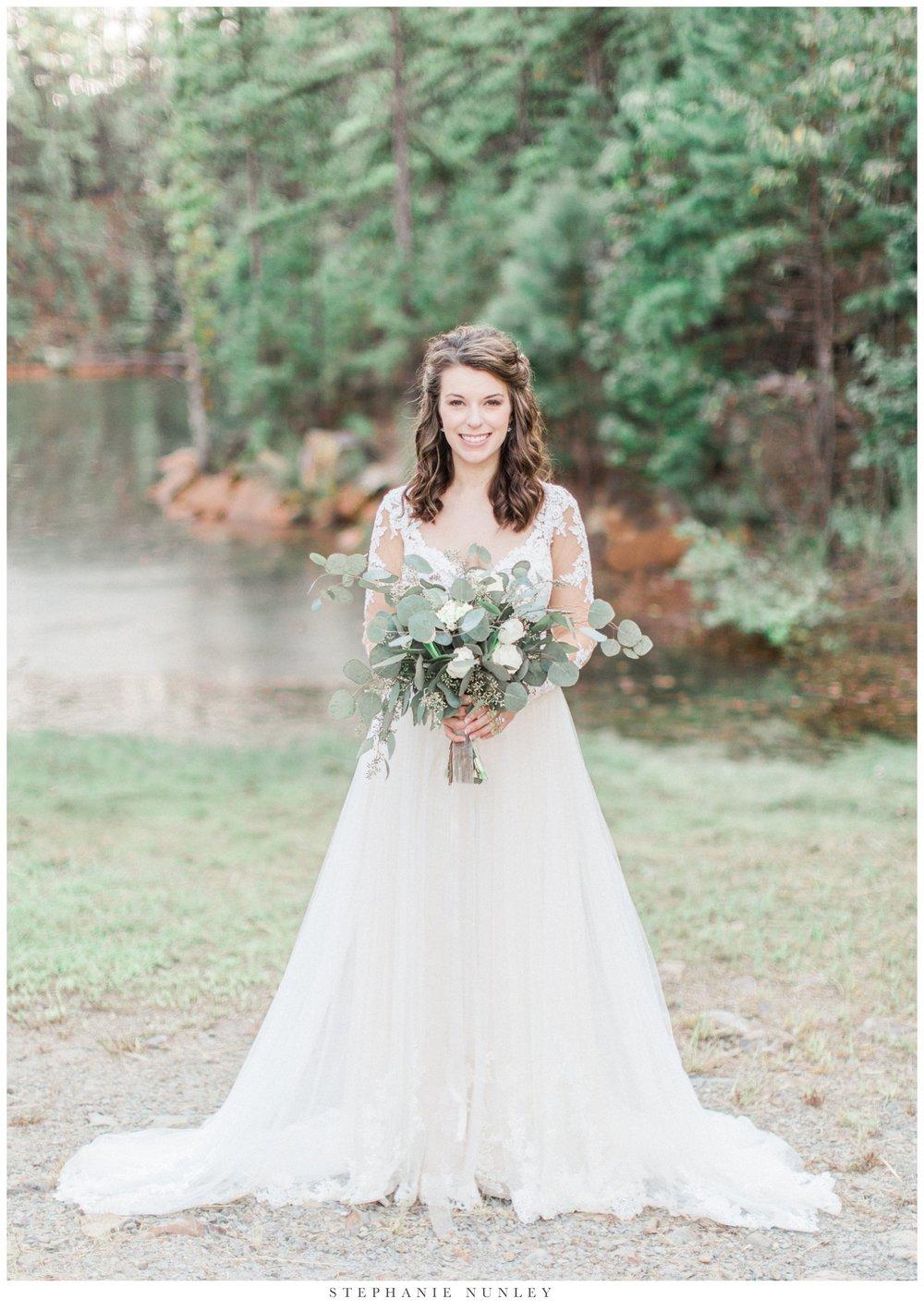northwest-arkansas-bridal-portraits04.jpg