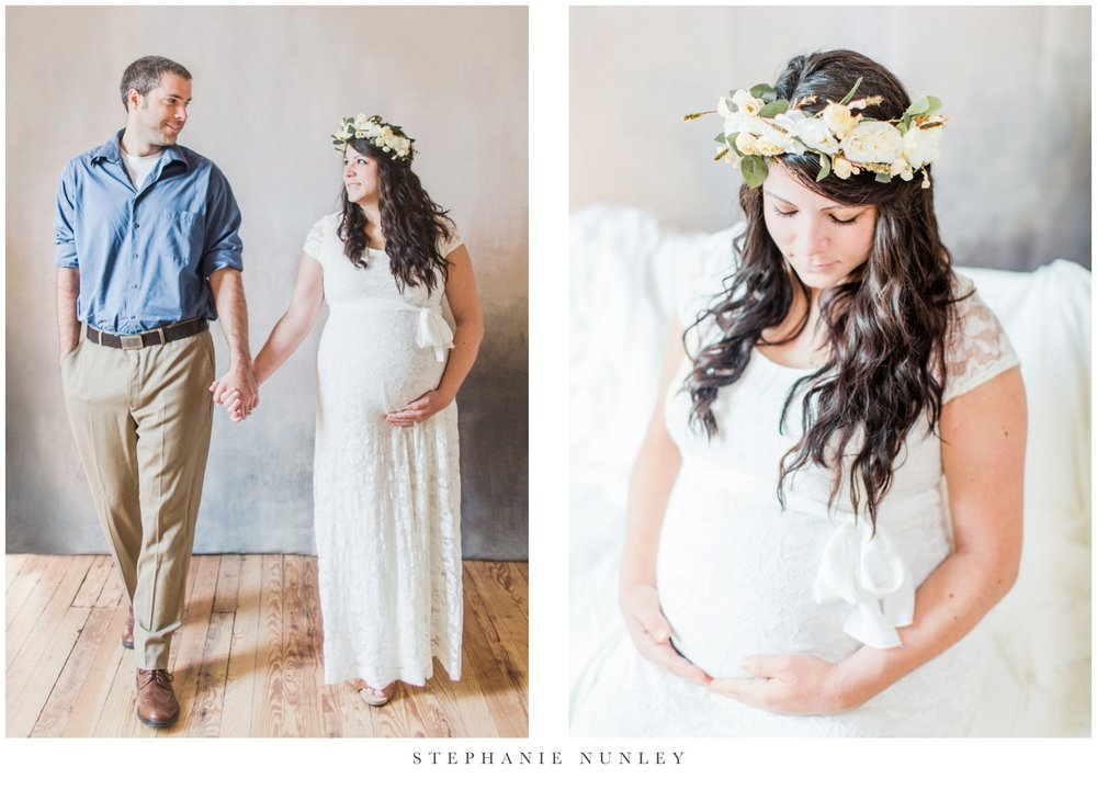 northwest-arkansas-maternity-photos-03.jpg