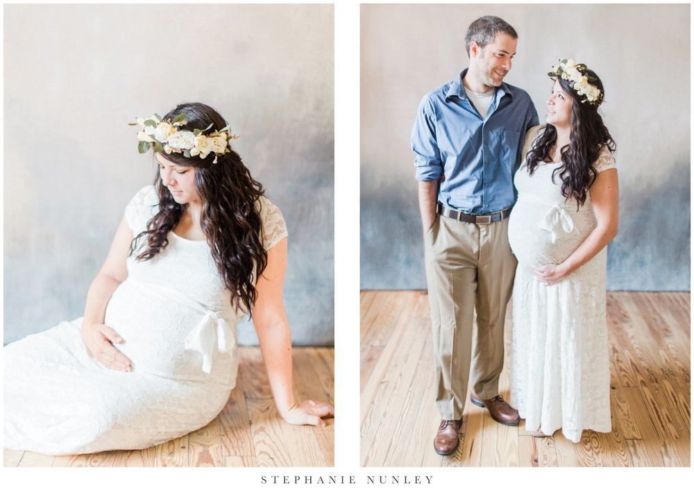 northwest-arkansas-maternity-photos-06.jpg
