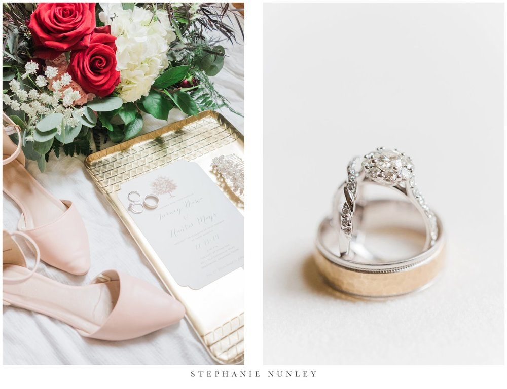 loft-at-stone-oak-arkansas-wedding-photos-0002.jpg