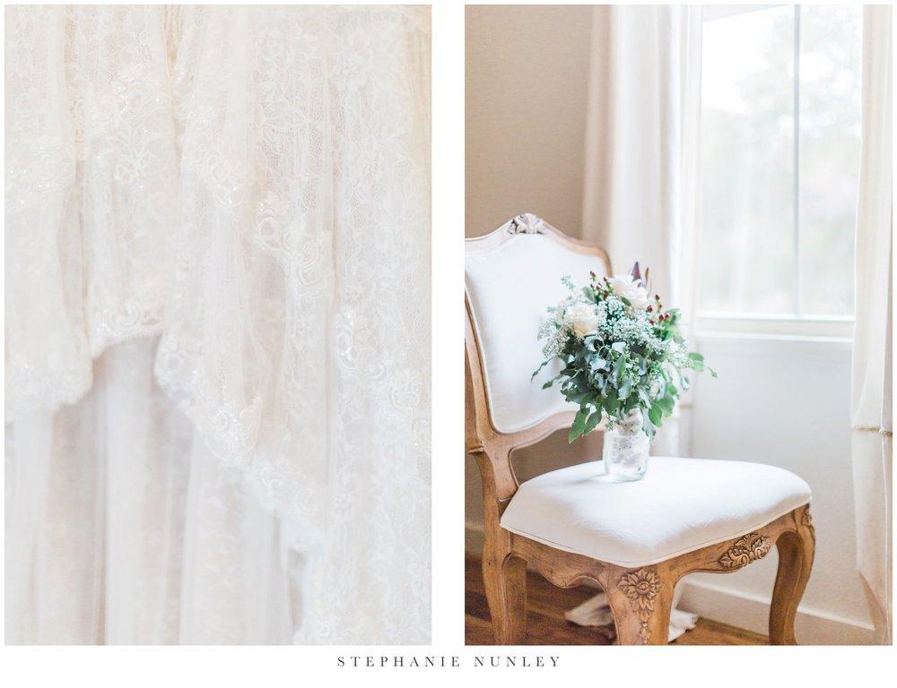 loft-at-stone-oak-arkansas-wedding-photos-0005.jpg