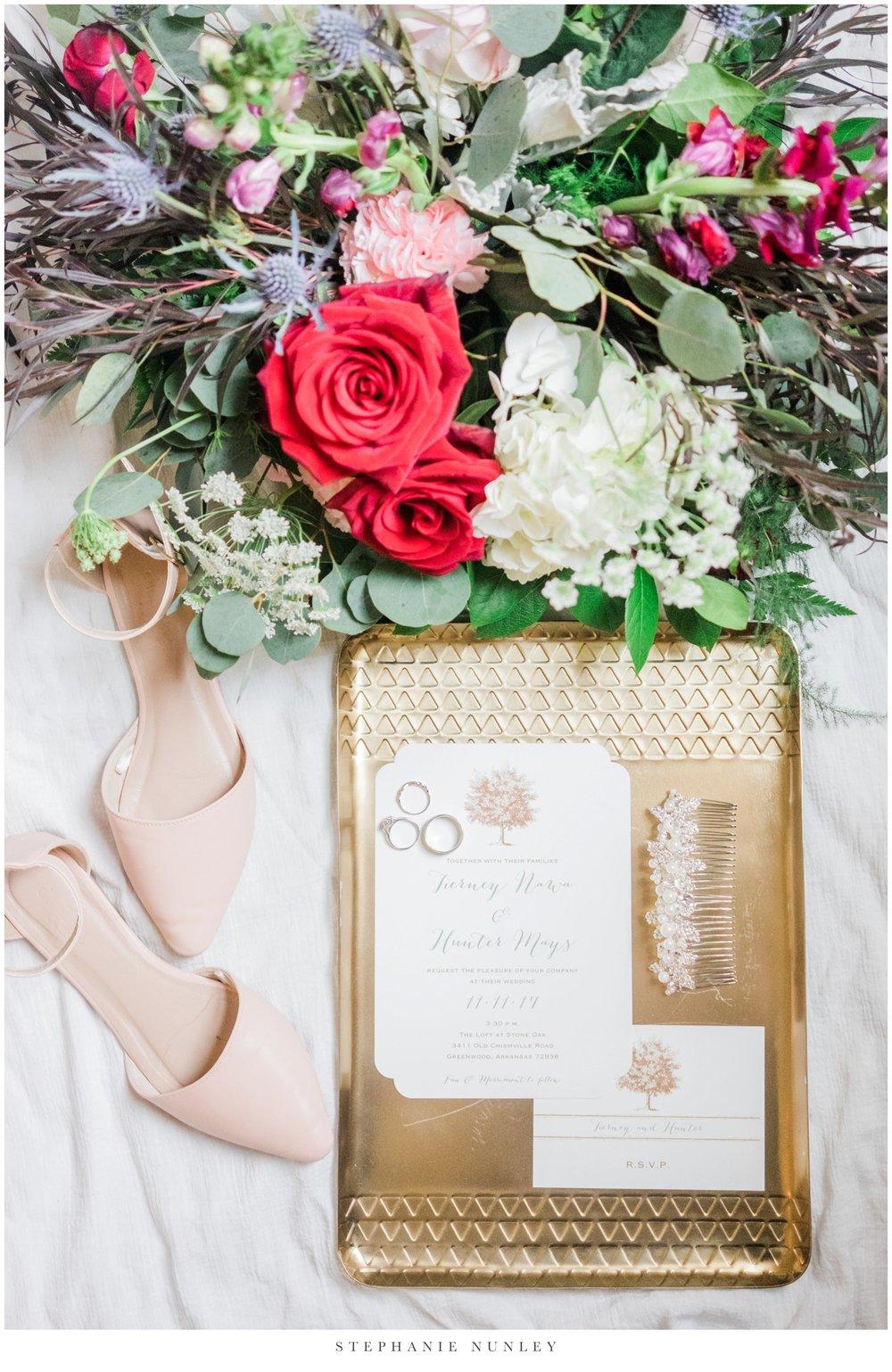 loft-at-stone-oak-arkansas-wedding-photos-0001.jpg