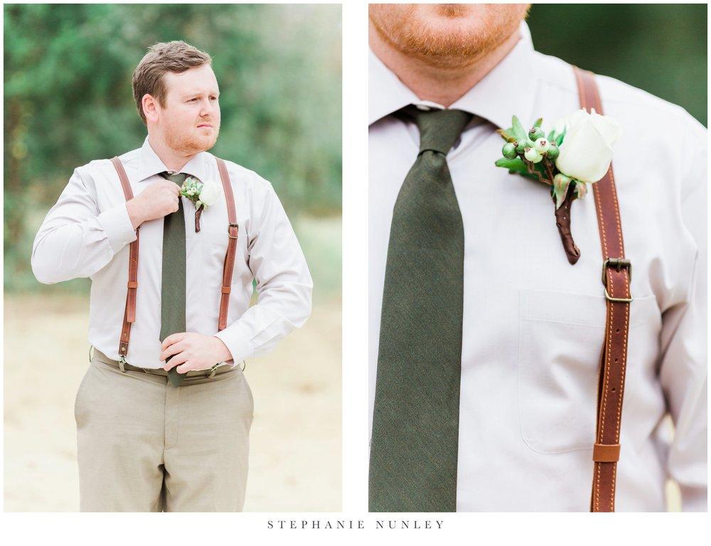 loft-at-stone-oak-arkansas-wedding-photos-0013.jpg