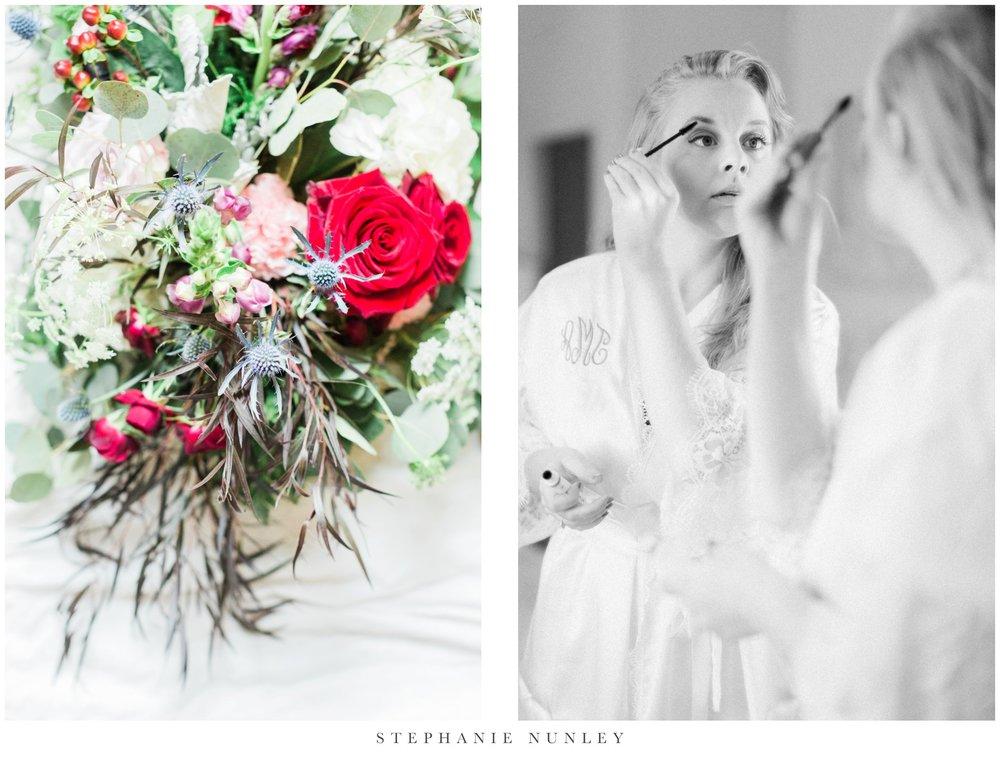 loft-at-stone-oak-arkansas-wedding-photos-0011.jpg
