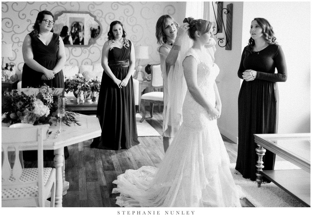 loft-at-stone-oak-arkansas-wedding-photos-0016.jpg