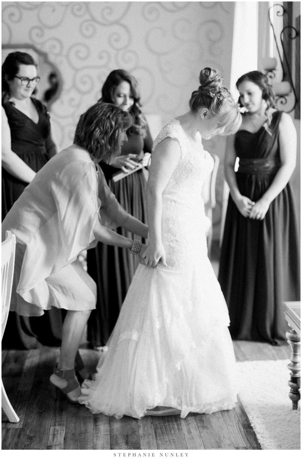 loft-at-stone-oak-arkansas-wedding-photos-0015.jpg