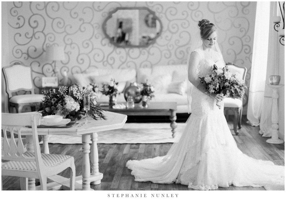loft-at-stone-oak-arkansas-wedding-photos-0019.jpg