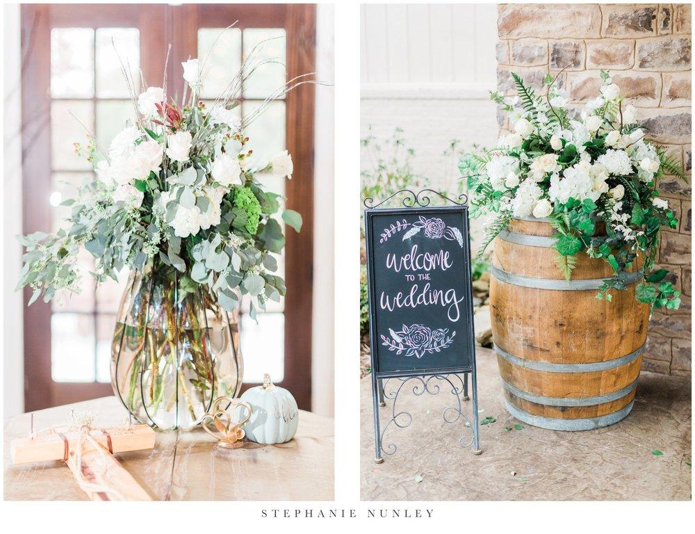 loft-at-stone-oak-arkansas-wedding-photos-0020.jpg