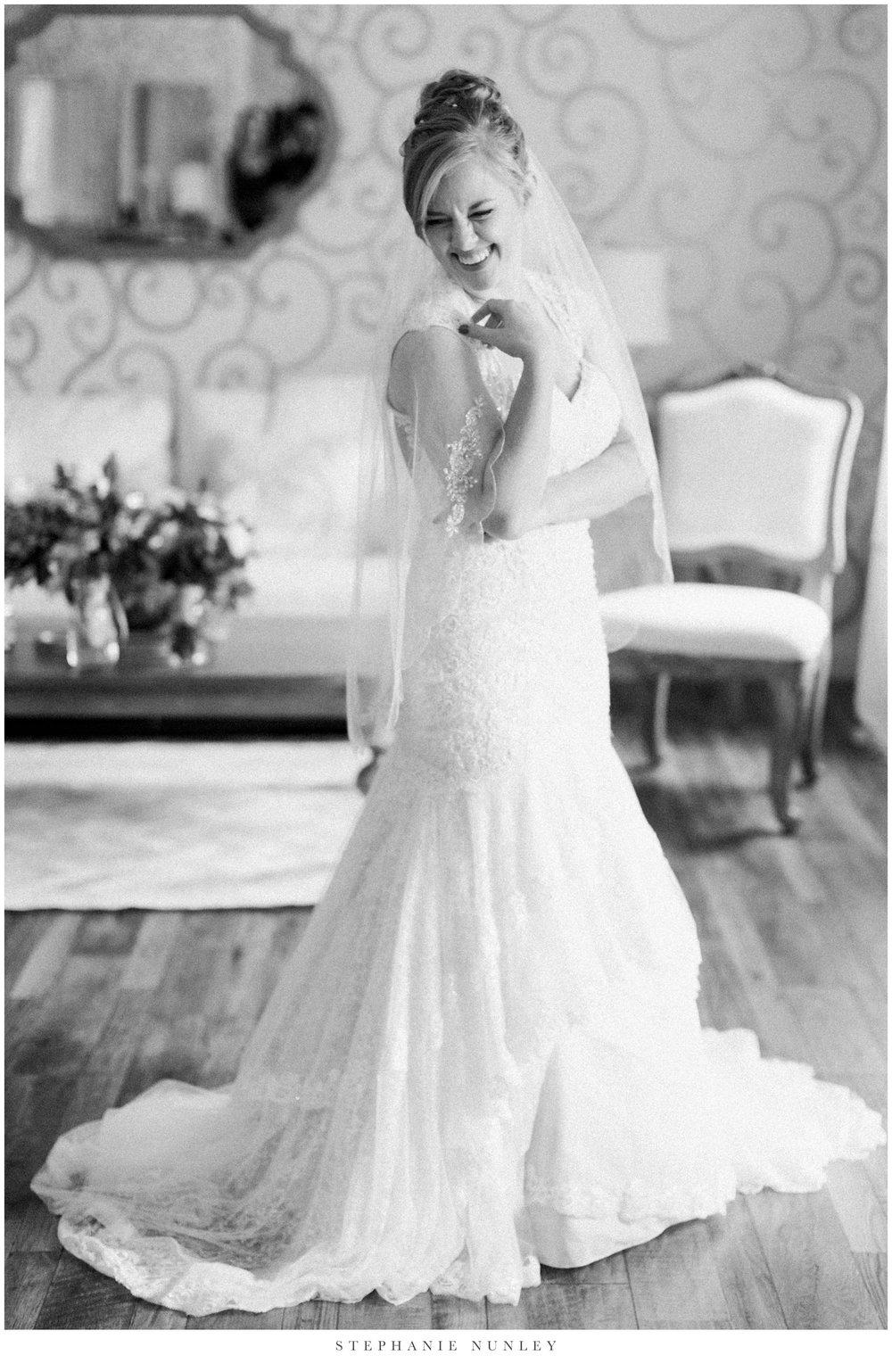 loft-at-stone-oak-arkansas-wedding-photos-0018.jpg