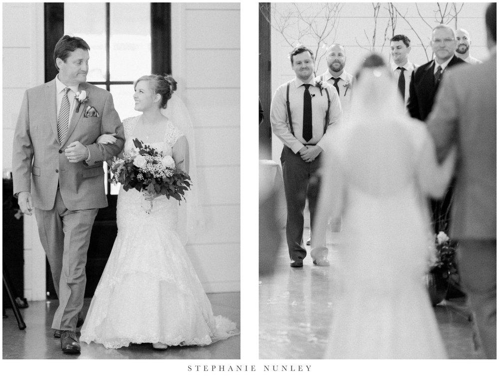 loft-at-stone-oak-arkansas-wedding-photos-0022.jpg