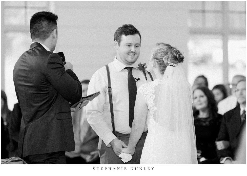 loft-at-stone-oak-arkansas-wedding-photos-0026.jpg