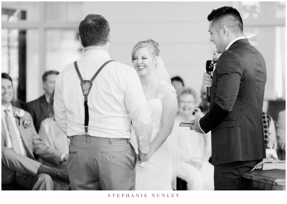 loft-at-stone-oak-arkansas-wedding-photos-0025.jpg