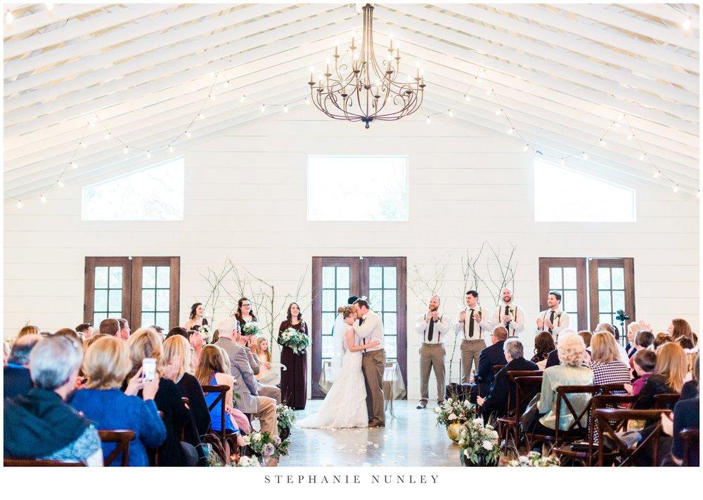 loft-at-stone-oak-arkansas-wedding-photos-0027.jpg