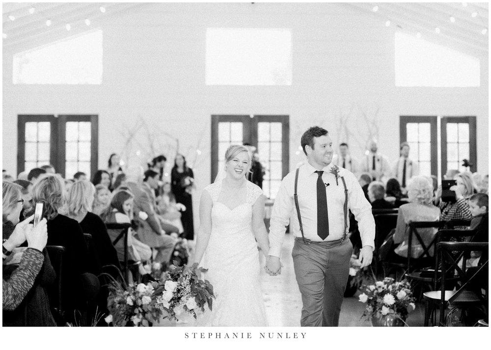 loft-at-stone-oak-arkansas-wedding-photos-0028.jpg