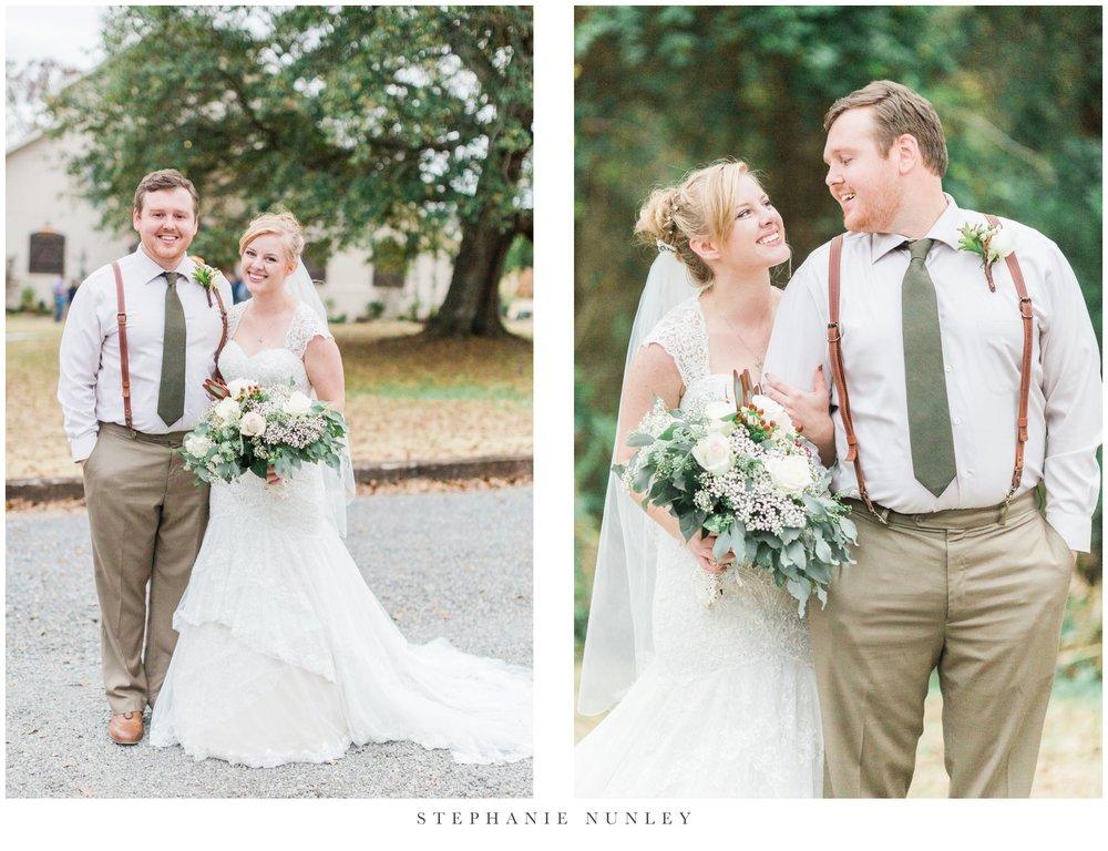 loft-at-stone-oak-arkansas-wedding-photos-0029.jpg