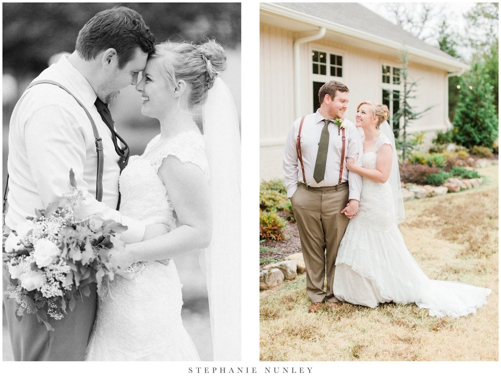 loft-at-stone-oak-arkansas-wedding-photos-0031.jpg