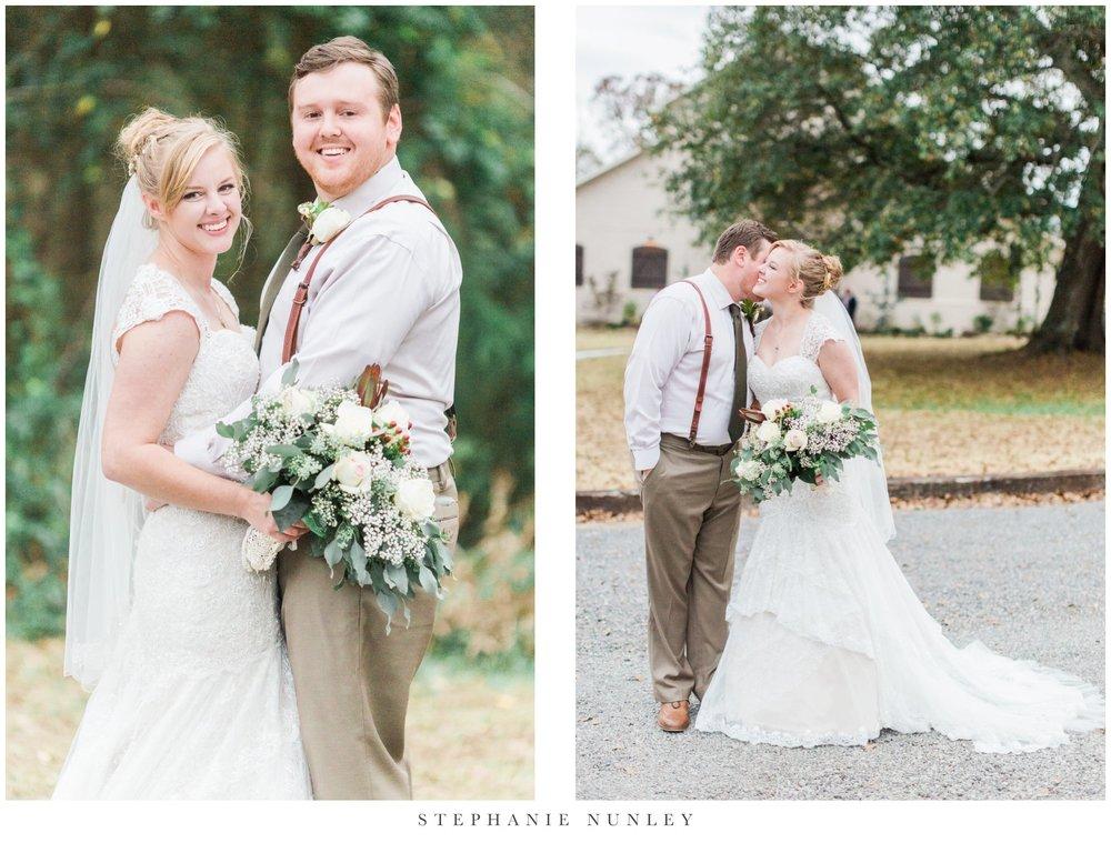 loft-at-stone-oak-arkansas-wedding-photos-0033.jpg