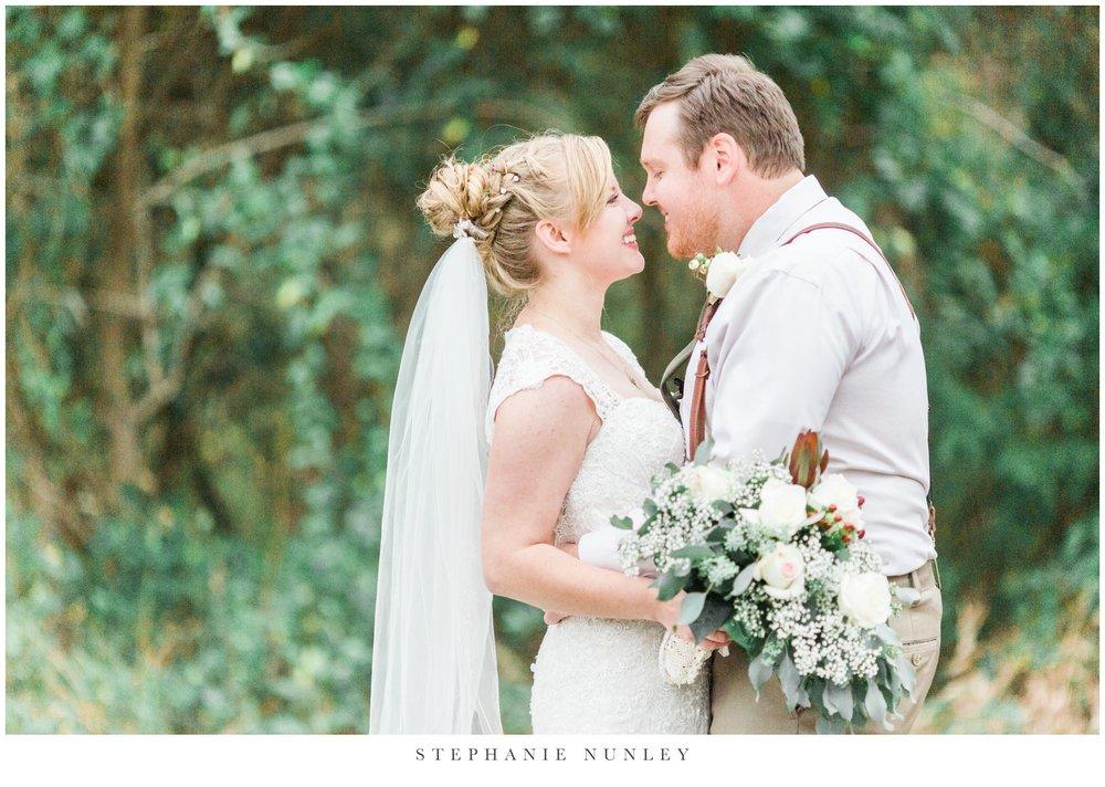 loft-at-stone-oak-arkansas-wedding-photos-0034.jpg