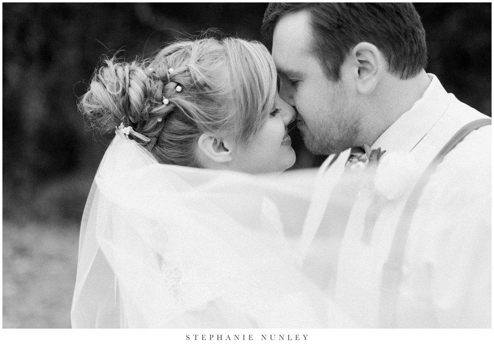 loft-at-stone-oak-arkansas-wedding-photos-0035.jpg