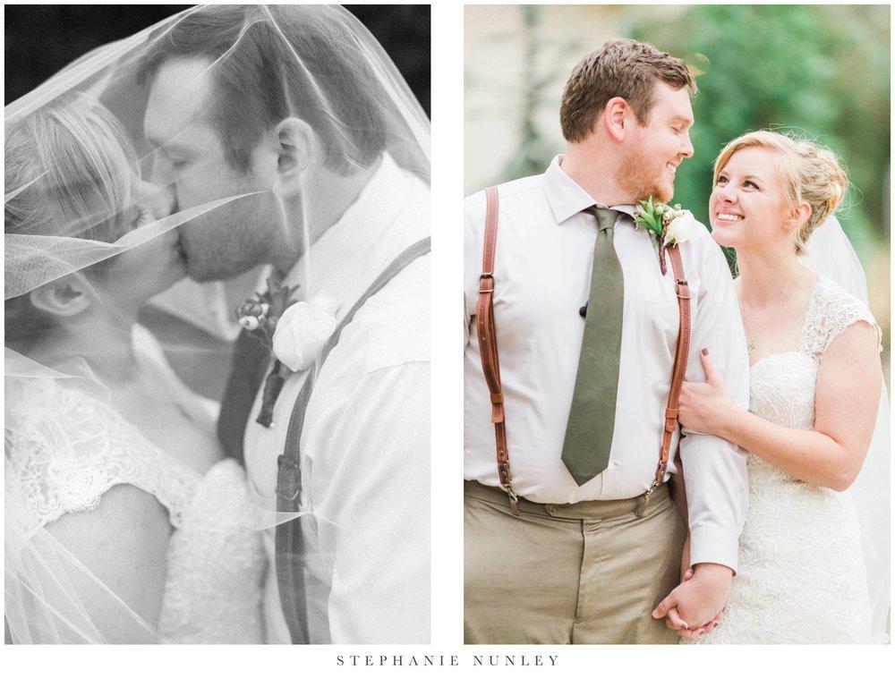 loft-at-stone-oak-arkansas-wedding-photos-0036.jpg