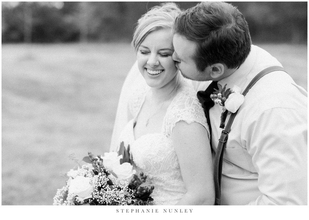 loft-at-stone-oak-arkansas-wedding-photos-0038.jpg