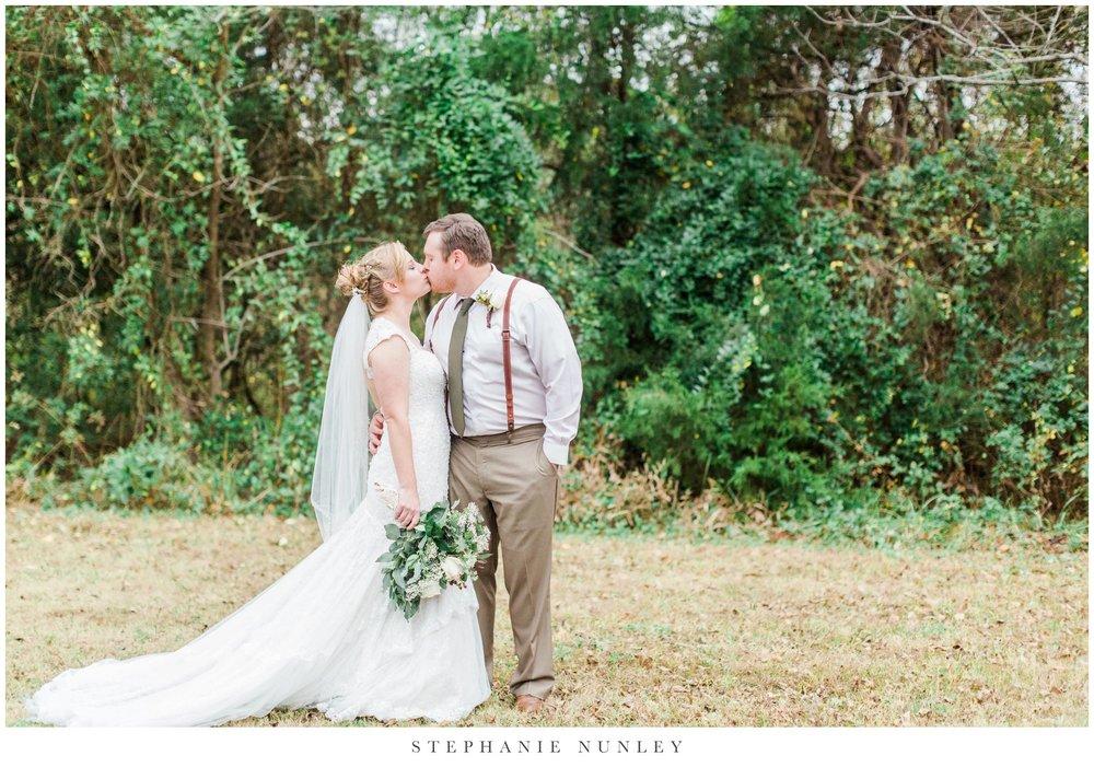 loft-at-stone-oak-arkansas-wedding-photos-0037.jpg