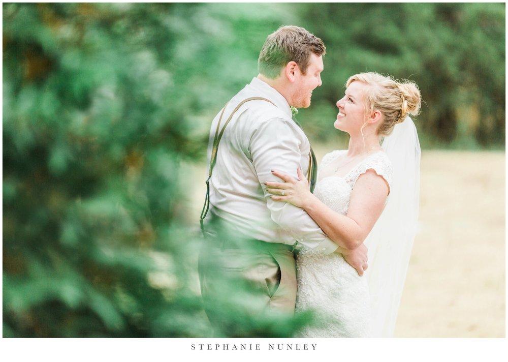 loft-at-stone-oak-arkansas-wedding-photos-0043.jpg