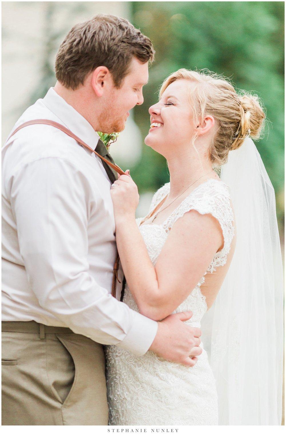 loft-at-stone-oak-arkansas-wedding-photos-0042.jpg