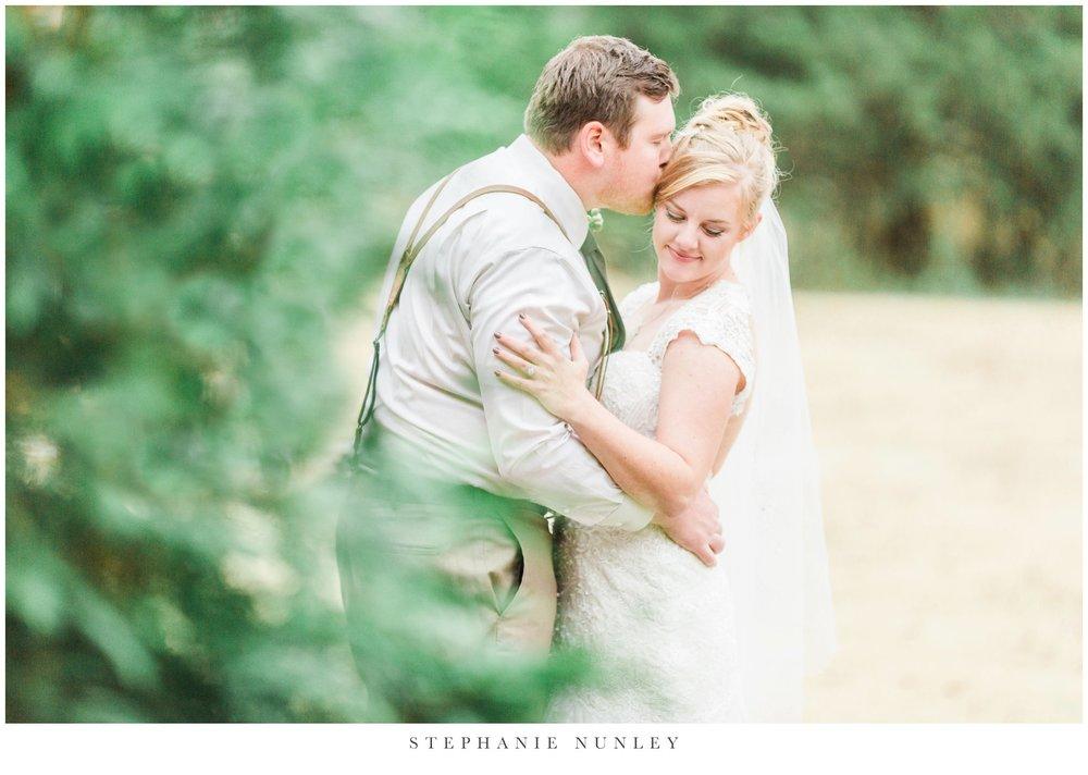 loft-at-stone-oak-arkansas-wedding-photos-0044.jpg