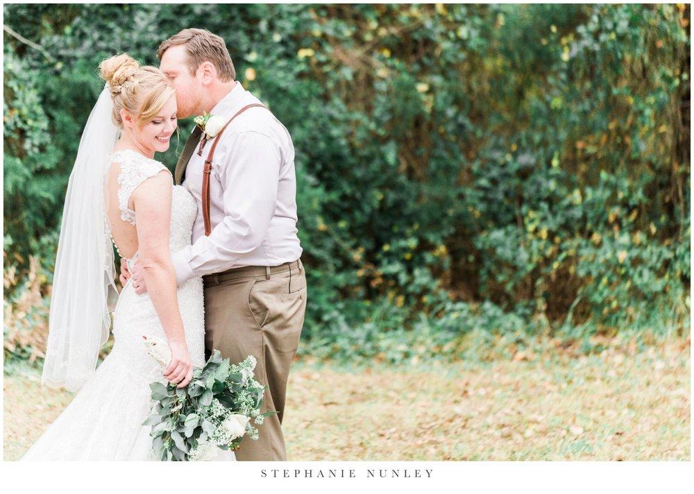 loft-at-stone-oak-arkansas-wedding-photos-0045.jpg